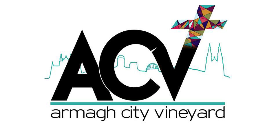 Armagh City Vineyard